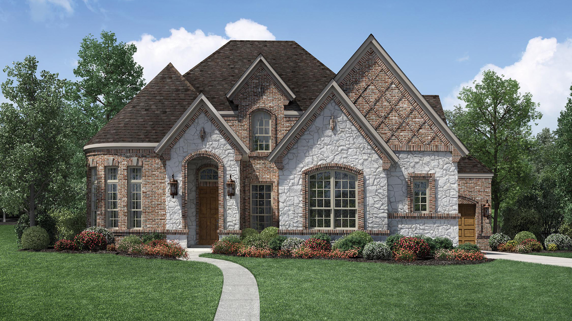 STNT_MAN_TX_3SPE_654_1_1920 Stanton Home Design on garrison home design, cobb home design, tranquility home design,