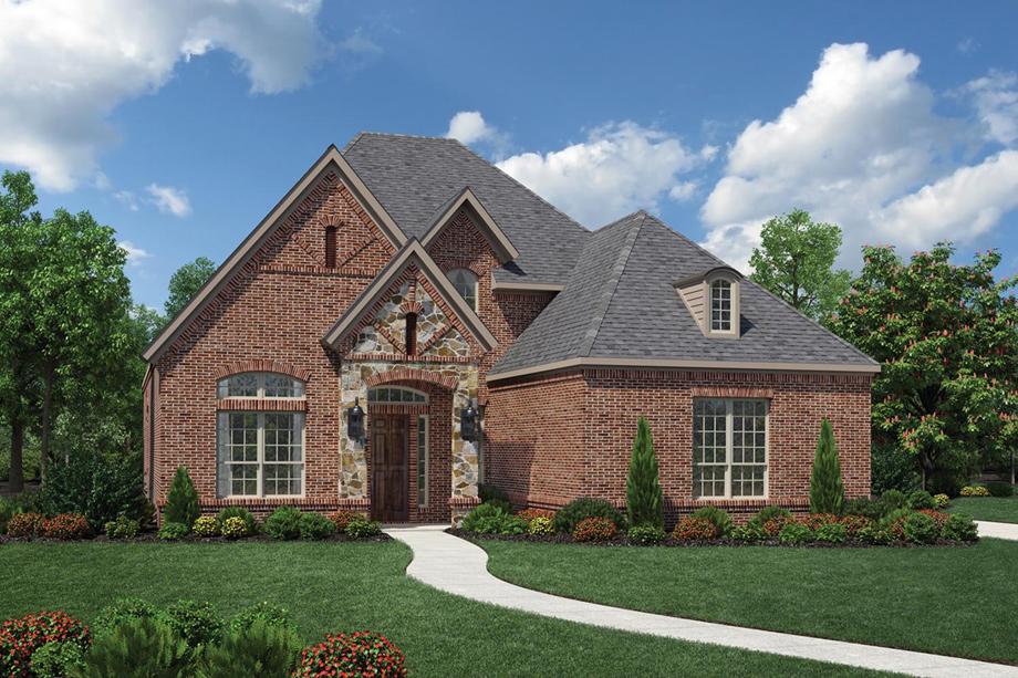 garrison home design, cobb home design, tranquility home design, on stanton home design
