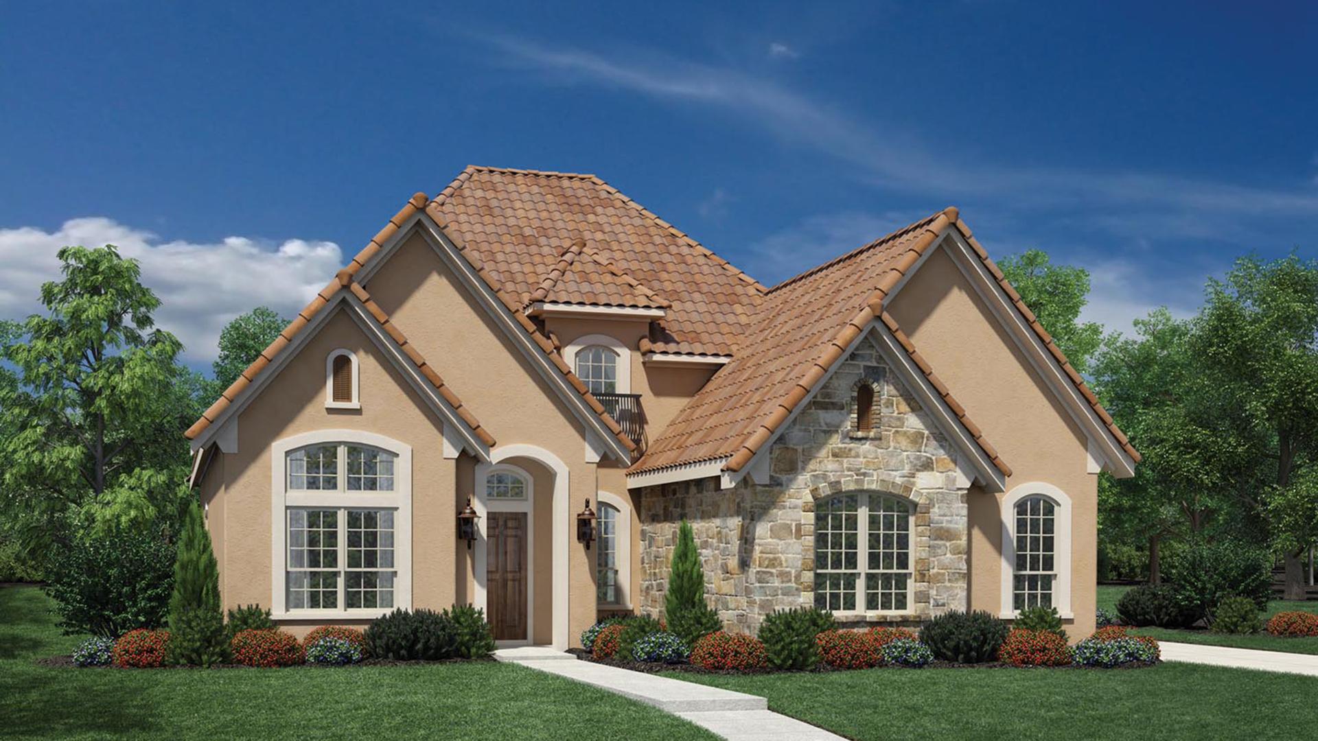 STNT_TUS_TX_3SPE_301_654_4_1920 Stanton Home Design on garrison home design, cobb home design, tranquility home design,