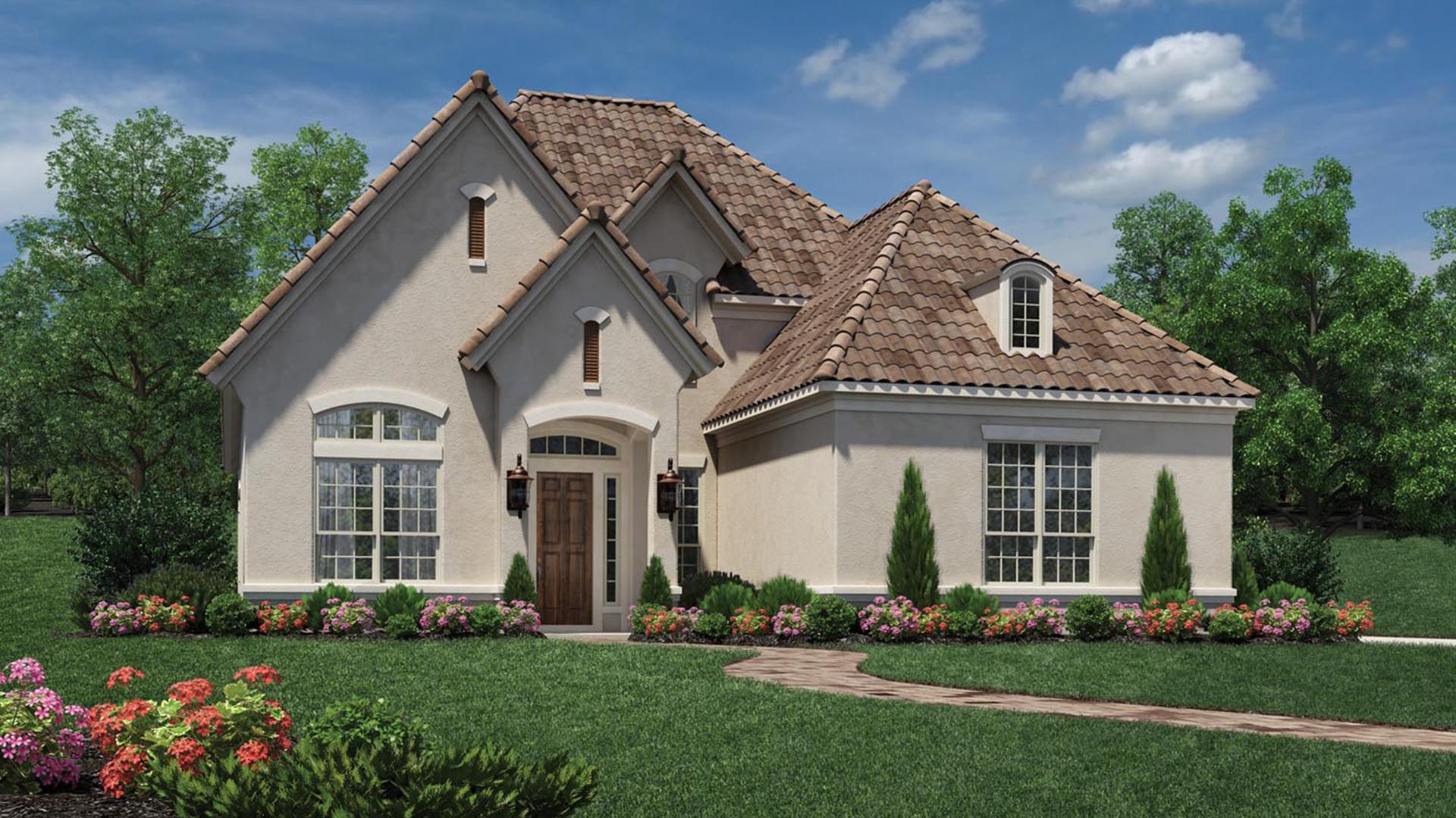 STNT_VIE_TX_3SPE_301_5_1920 Stanton Home Design on garrison home design, cobb home design, tranquility home design,