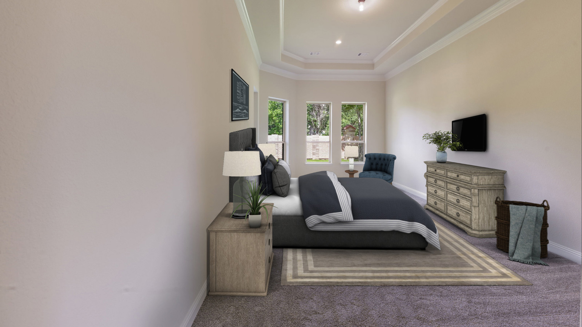 Stanton Stanton Home Design on cobb home design, garrison home design, tranquility home design,