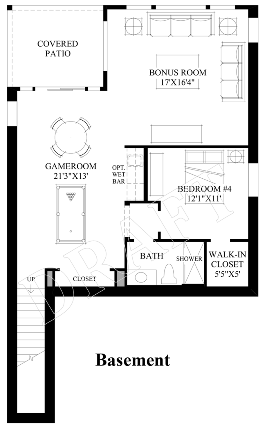 Canterbury park the stevens home design Canterbury floor plan