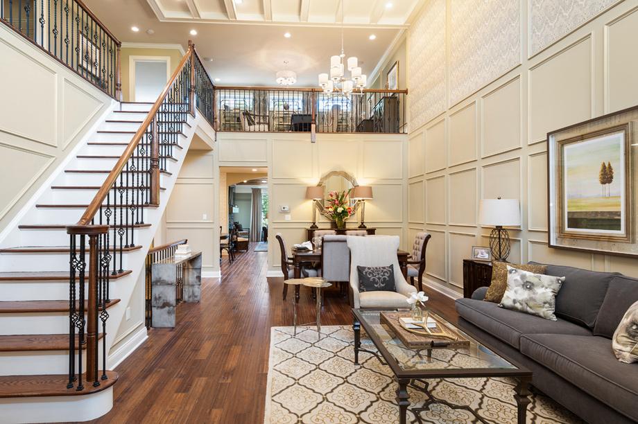 luxury homes for sale in scotch plains nj enclave at shackamaxon