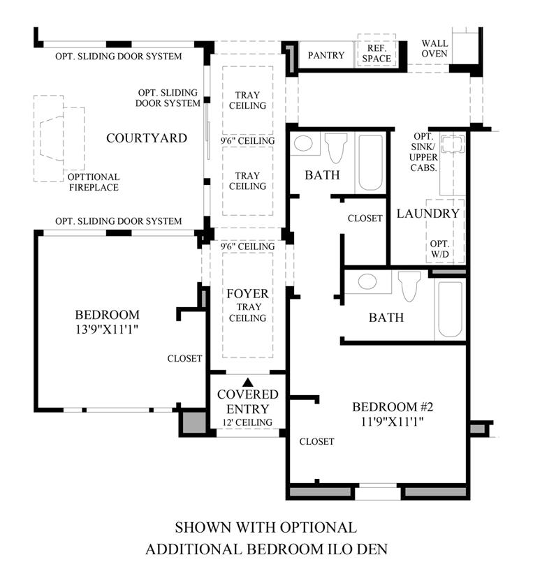 Flooring Sale Las Vegas: New Luxury Homes For Sale In Las Vegas, NV