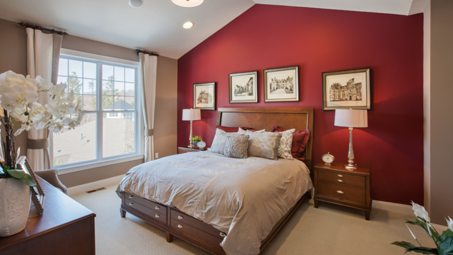 Regency at Wappinger - Meadows Quick Delivery Home ...
