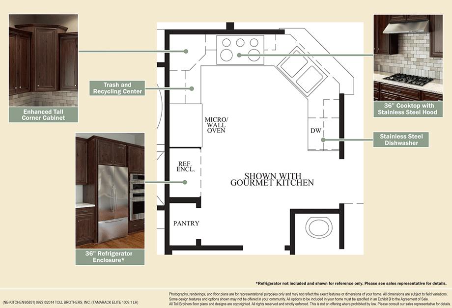 12 Decorative Regency House Plans Building Plans Online