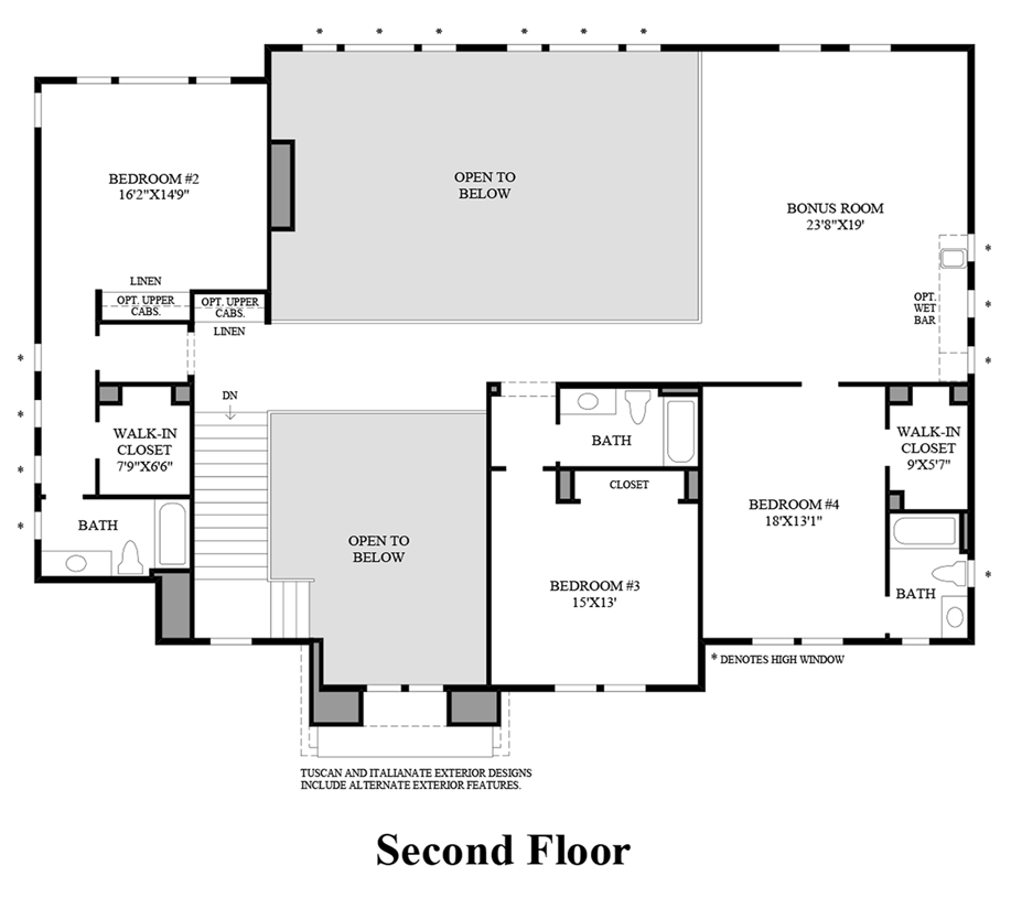 Morgan Hill Apartments: Morgan Hill CA New Construction Homes