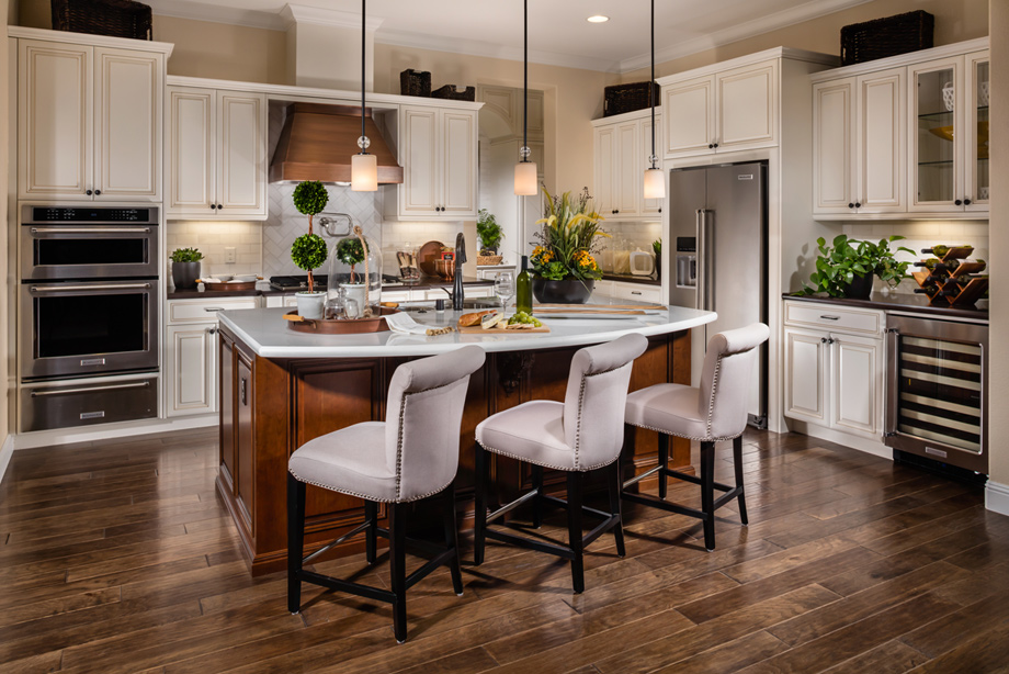 New Luxury Homes For Sale In San Ramon CA Avanti Heights At Gale