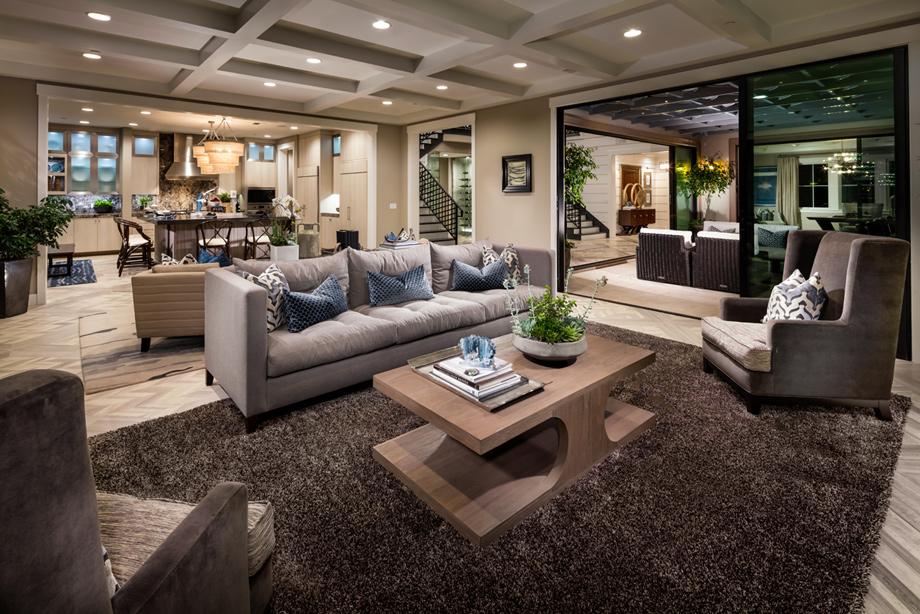 New Luxury Homes For Sale In Danville Ca Iron Oak At Alamo Creek