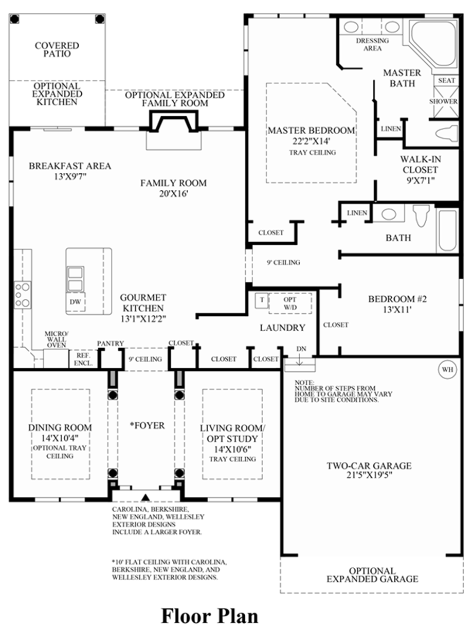 Design your own church floorplan joy studio design for Design my own floor plan