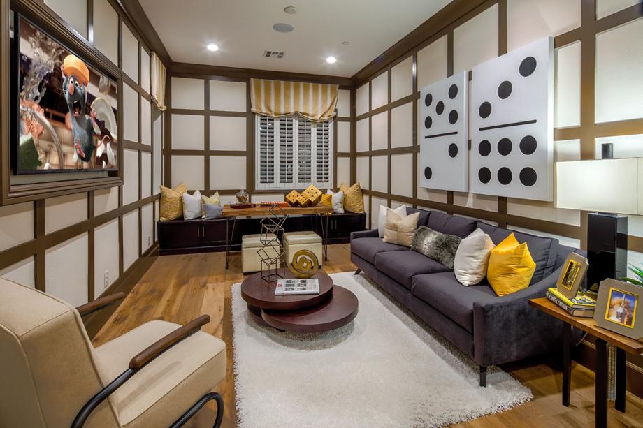 View Photos. Toll Brothers at Inspirada   Veneto   The Trapani Home Design
