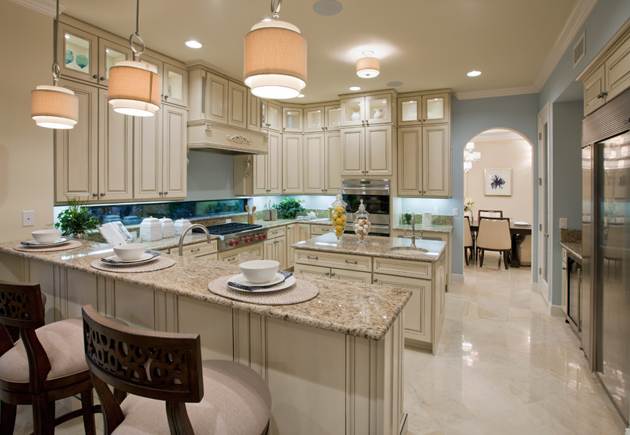 Jupiter Country Club The Heritage Collection The