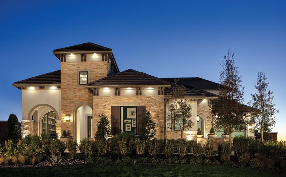 Valen -  Italian Villa