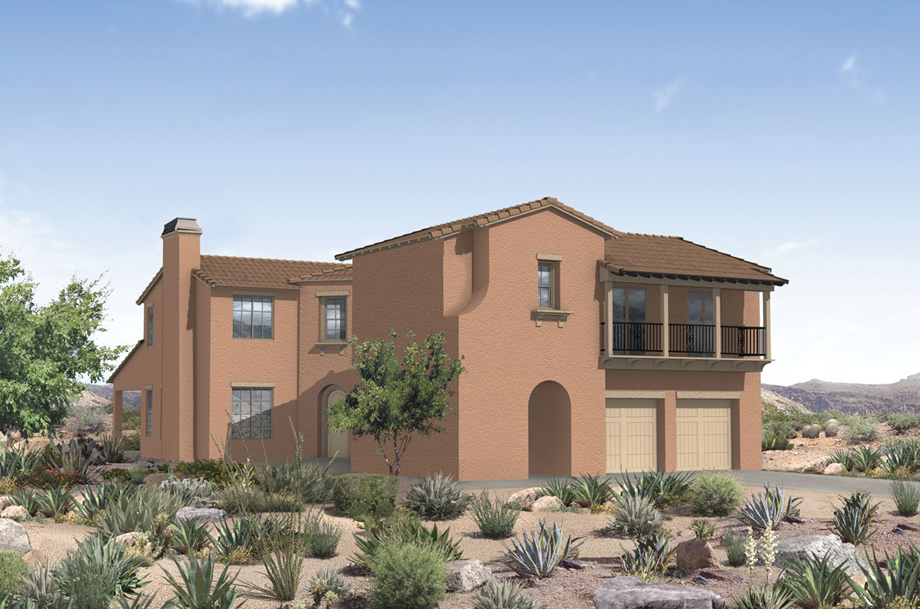 new luxury homes for sale in scottsdale az windgate ranch scottsdale ocotillo collection
