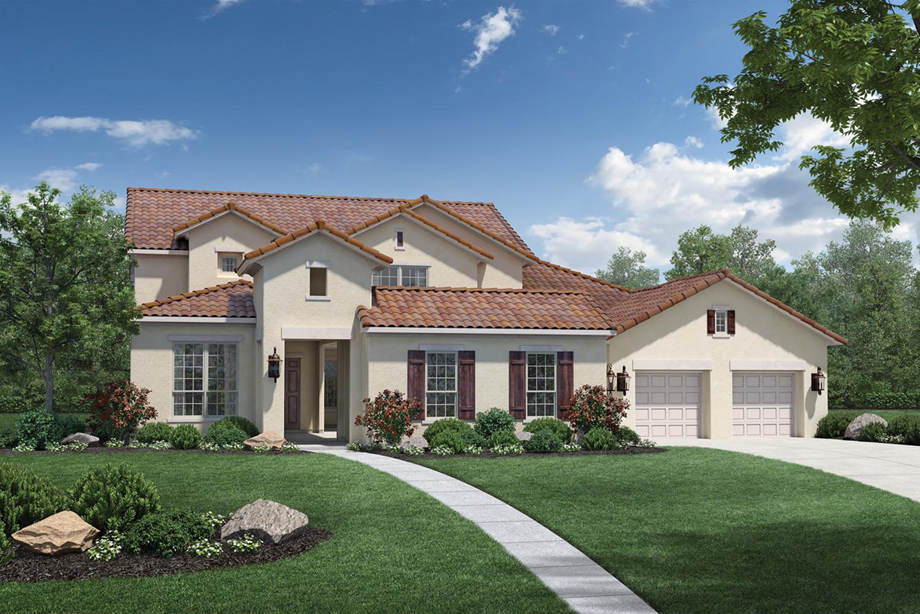 Park model homes for sale in mission texas