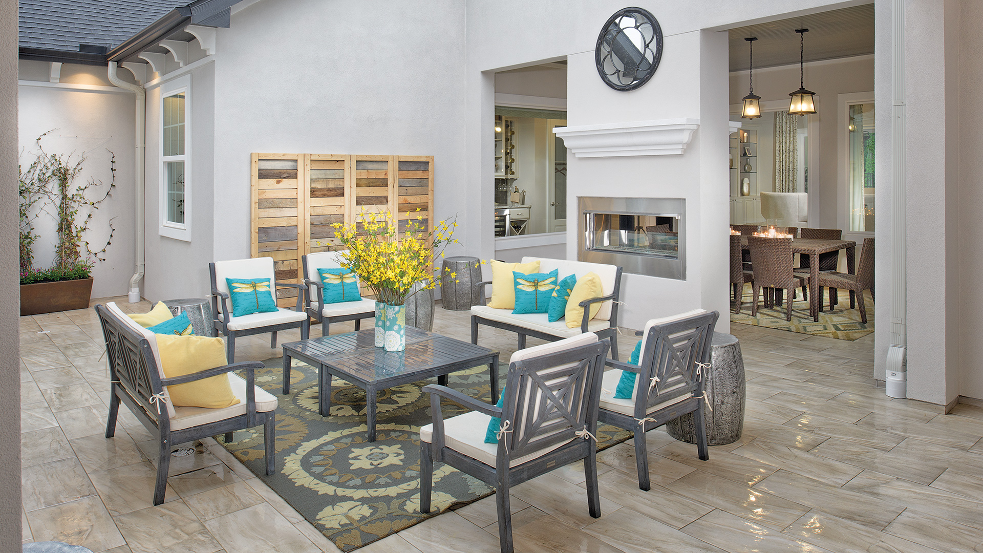 Southlake Meadows   The Vanguard Home Design on toll brothers landscaping, toll brothers hampton, toll brothers communities, toll brothers model homes, toll brothers windows, toll brothers builders, toll brothers homes florida, toll brothers doors, toll brothers exterior homes, toll brothers homes beachfront, toll brothers harding floor plan, toll brothers lots, toll brothers homes san antonio, toll brothers media room, toll brothers design, toll brothers texas, toll brothers decks, toll brothers construction, toll brothers homes california, toll brothers architecture,
