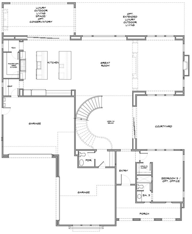 varona_1-1_1800 Palomar House Plan on san francisco house plan, stonewall house plan, pasadena house plan, stone creek house plan,