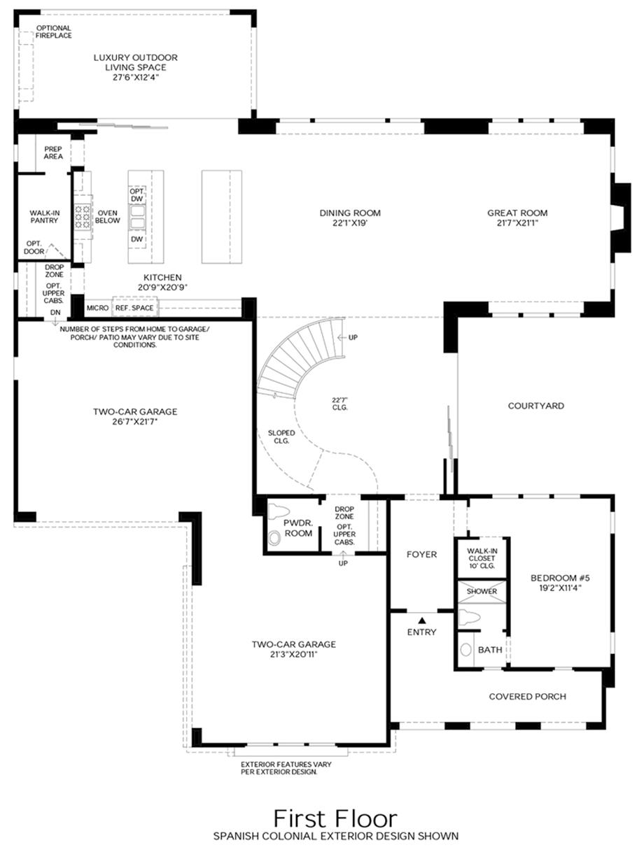 varona_1_920 Palomar House Plan on san francisco house plan, stonewall house plan, pasadena house plan, stone creek house plan,
