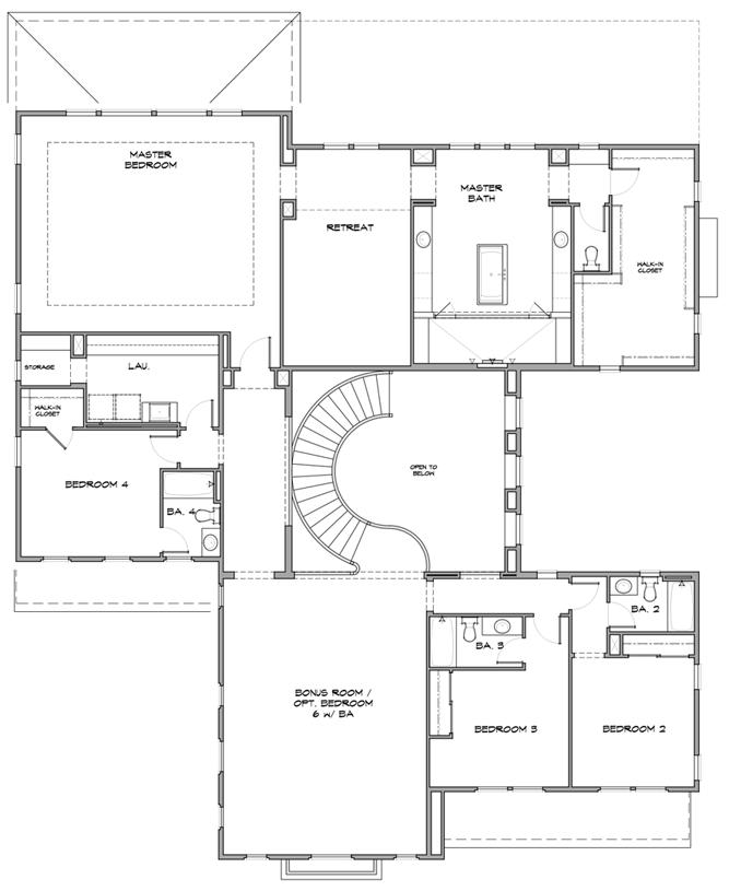 varona_2-2_1800 Palomar House Plan on san francisco house plan, stonewall house plan, pasadena house plan, stone creek house plan,