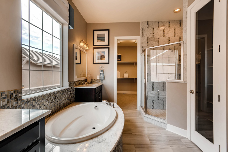 Anthem Ranch By Toll Brothers The Boulder Collection