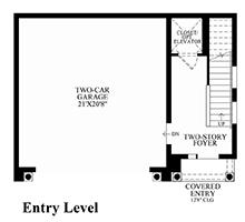 Veneto - Entry Level