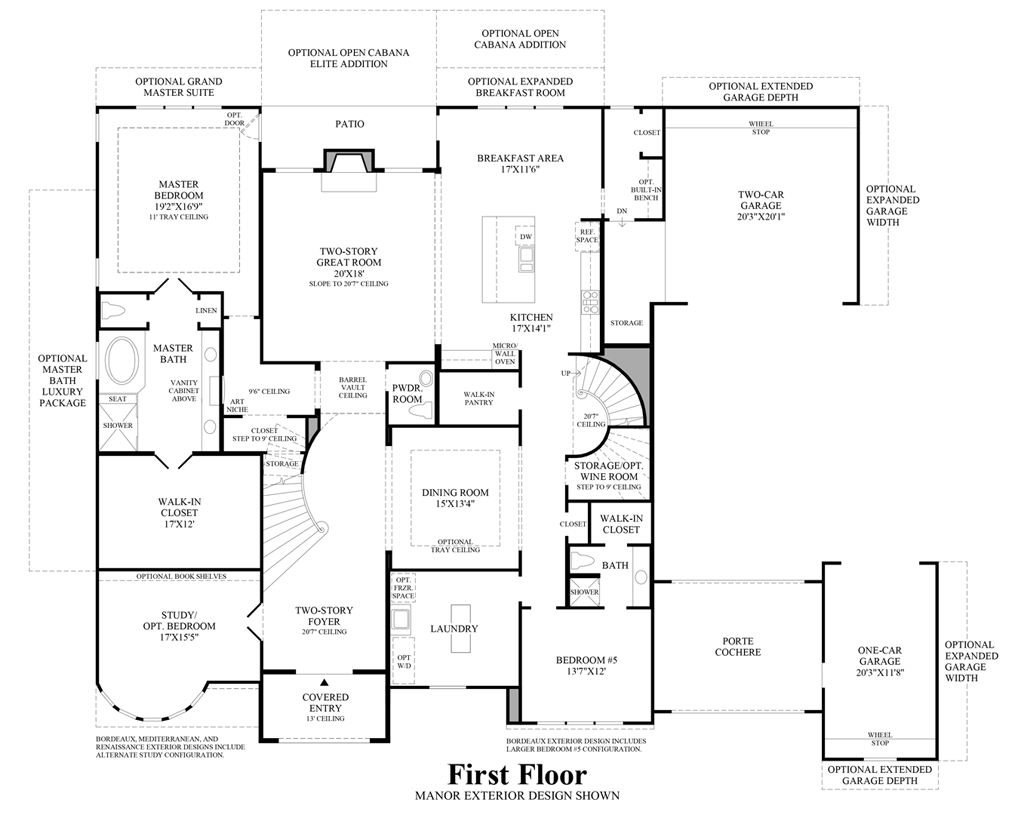 654062 One story 4 bedroom  2 bath traditional style house plan likewise Charleston Floor Plan also Septic Tank Dwg Detail For Autocad 5 moreover 1300 Square Foot Two Story House Plans in addition Splitlevel richfield. on duplex house models