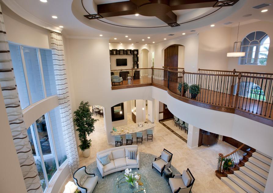 boca raton fl new homes for sale | royal palm polo - signature