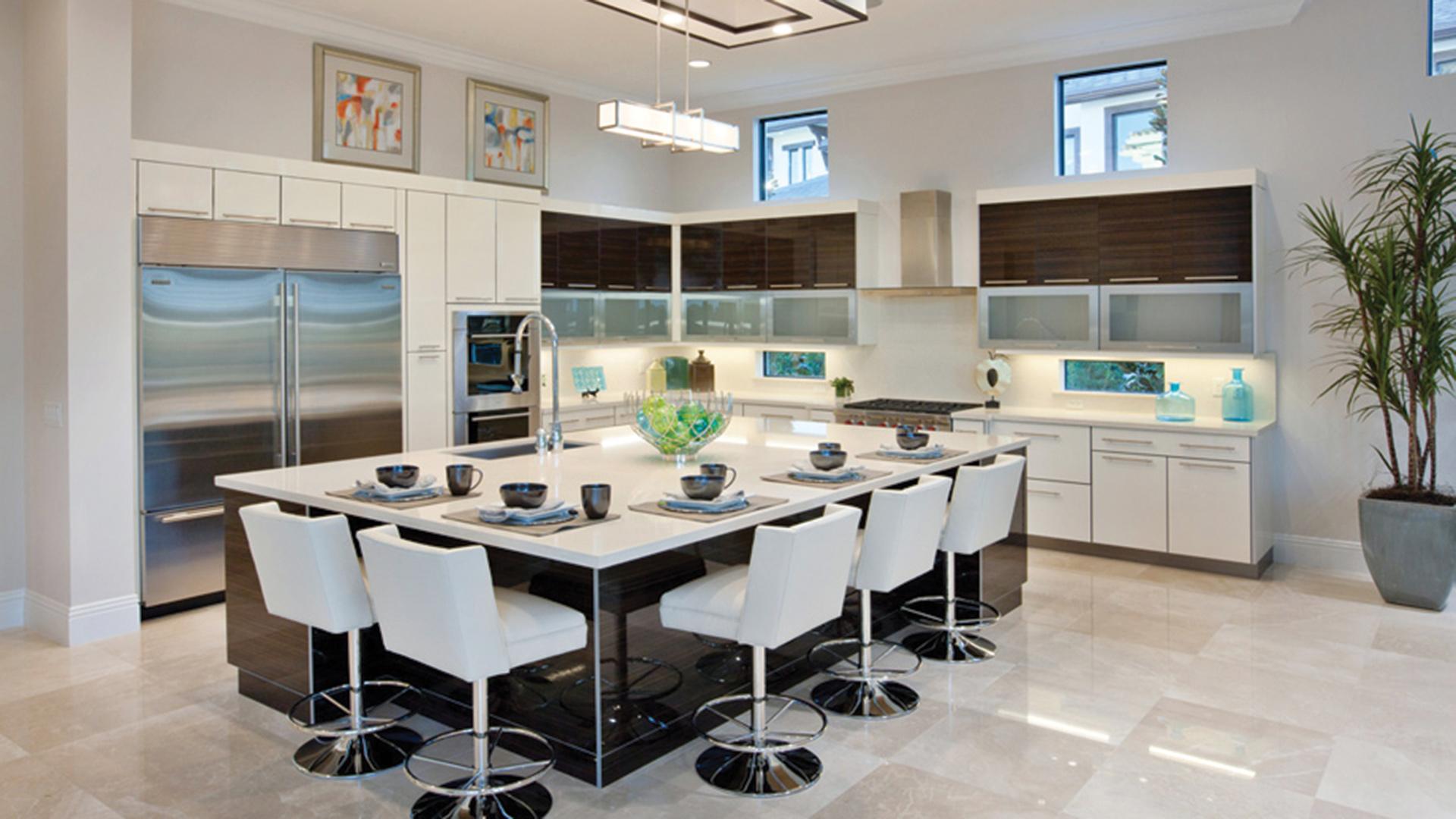 Design Studio Video Toll Brothers Luxury Homes