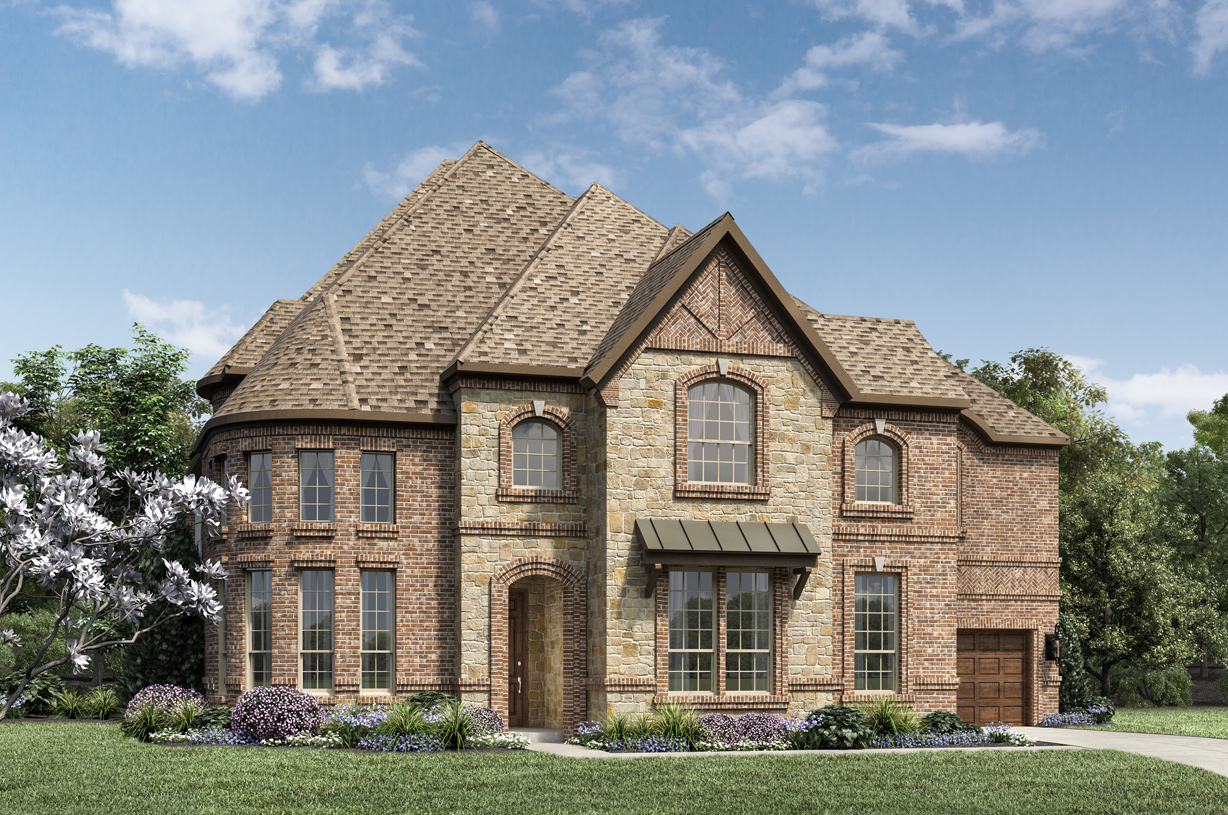 Phillips Creek Ranch The Sawgrass Collection The Artisan Home Design