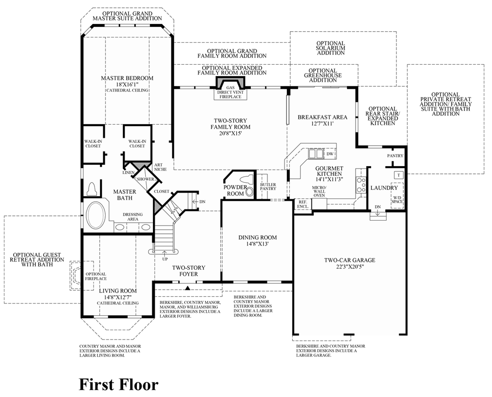 100 Garage Drawings Accu Rated Blueprints U0026: top rated floor plans