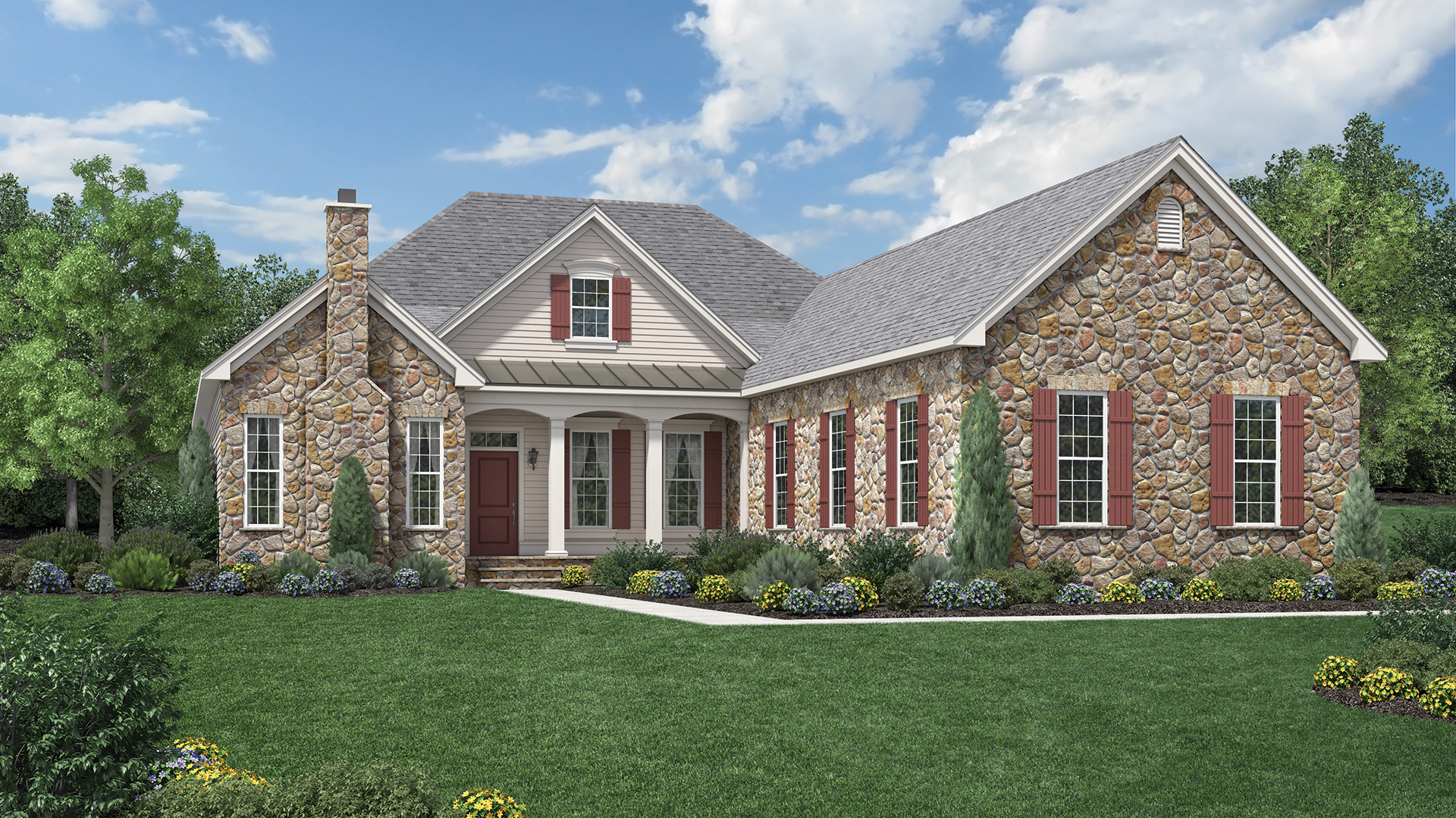 bowes creek country club the masters collection the waverly home