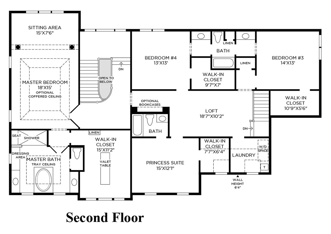 Alpine Stone Mansion Floor Plan 100 Alpine Stone Mansion