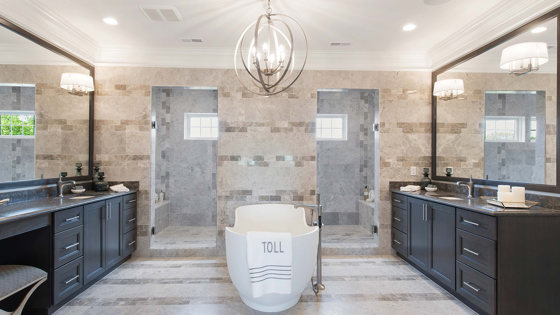 Holmdel Nj New Homes For Sale Reserve At Download Image Double Sink Vanity Plumbing Diagram Pc Android Iphone Photos