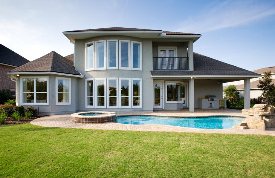 Beautiful Westin Homes Design Center Gallery Interior Design Ideas