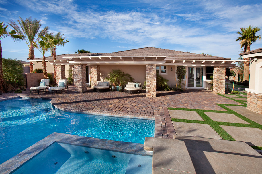New Luxury Homes For Sale In Las Vegas Nv Savona