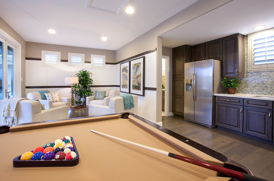 new luxury homes for sale in las vegas nv savona