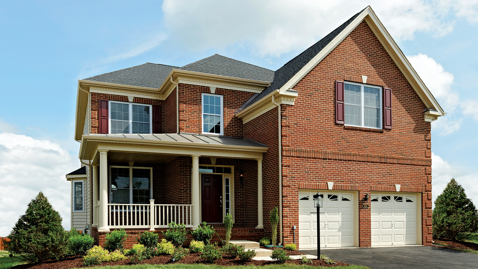 Utah Home Jl Designs