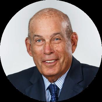 Paul E. Shapiro