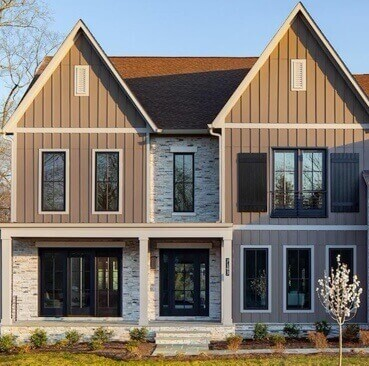 Toll Brothers is Building New Homes in Portland, Oregon