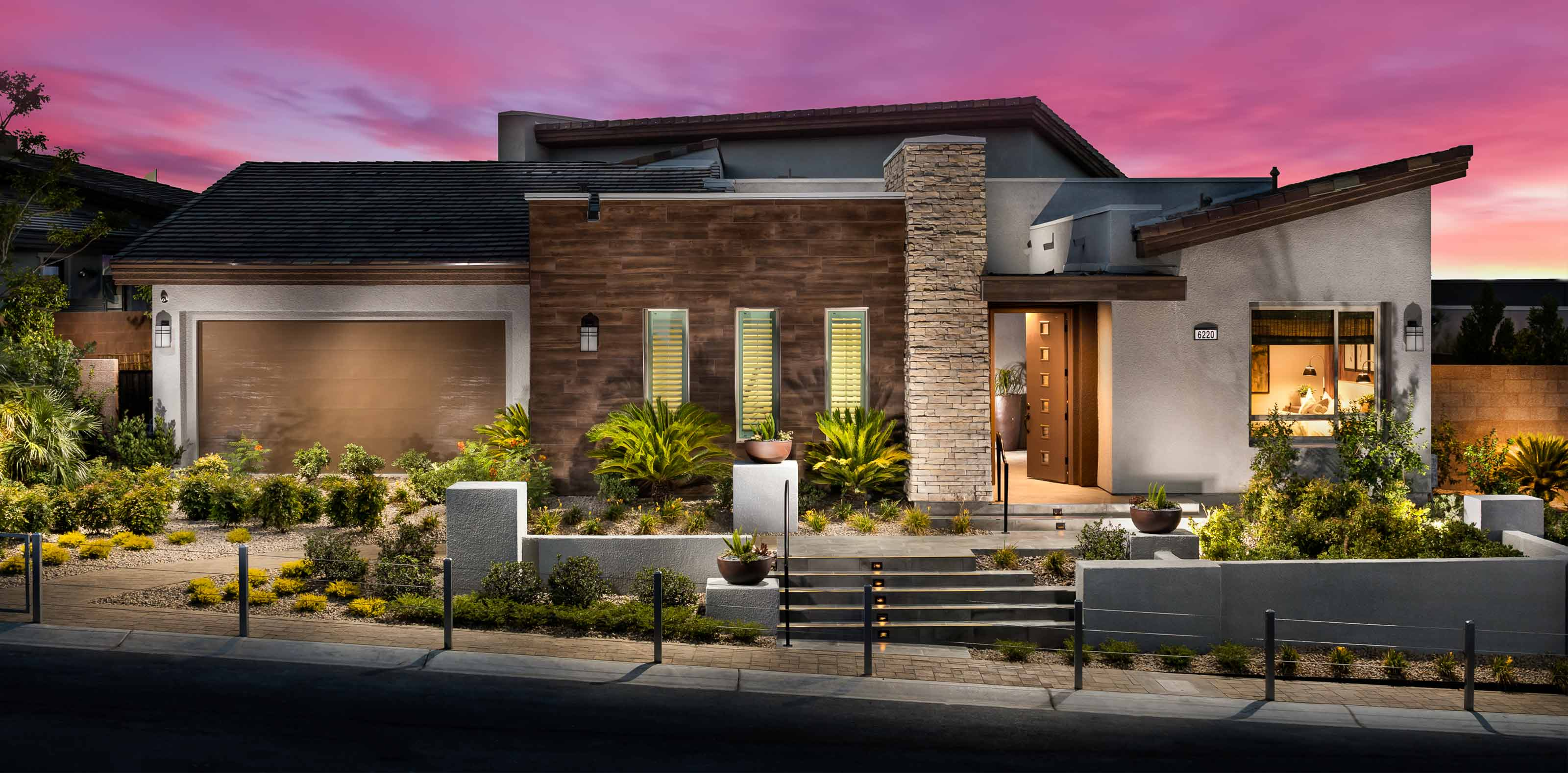 New Construction Homes For Sale Toll Brothers 174 Luxury Homes